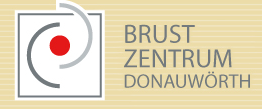 Brustzentrum-Donauwörth