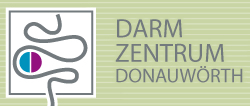 Darmzentrum-DON