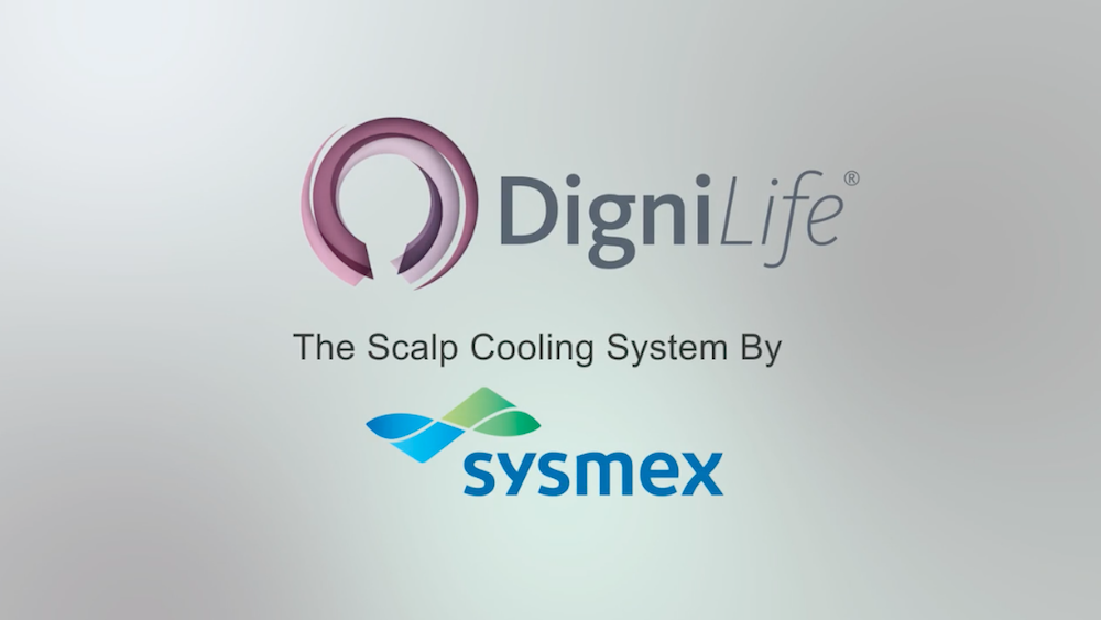 DigniLife Cooling Circuit